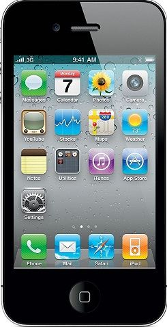 iphone 4s sell online