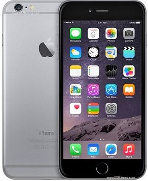 Sell iPhone 6 online now