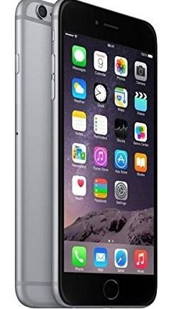 Sell online iPhone 6s Plus