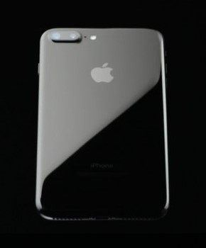 sell iPhone 7 plus online