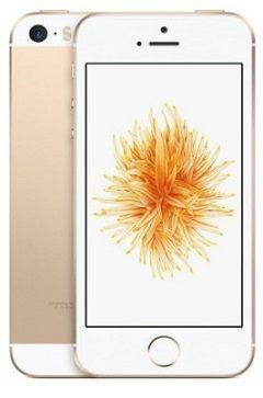 Sell iPhone SE online