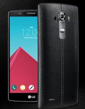 Sell LG phone online