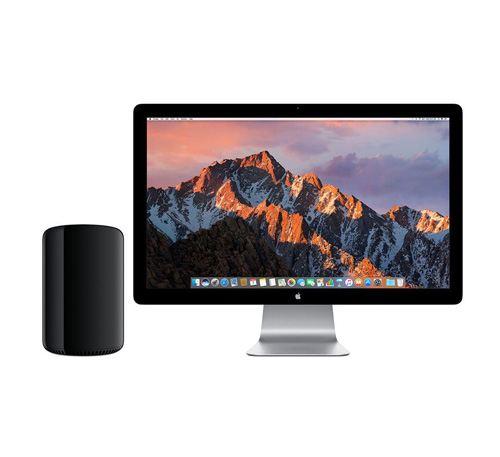 Sell my Mac Pro Online