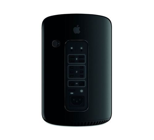 Sell my Mac Pro Late 2013 Online