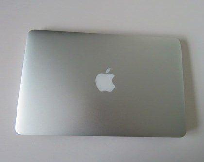 Sell MacBook Air Online