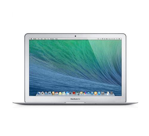 Sell my MacBook Air Online