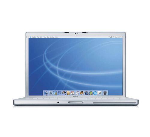 Sell my MacBook Online