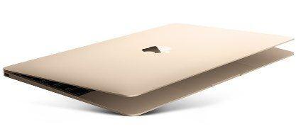 Sell Macbook online