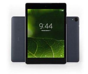 sell HTC tablet online