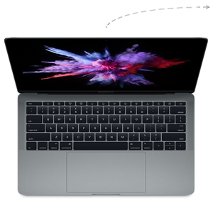 Sell My Macbook Pro Online