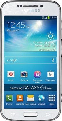 Samsung Galaxy phone sell online