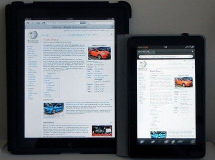 Sell tablets online igotoffer