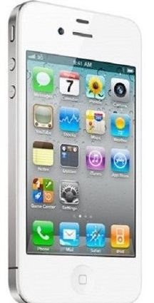 Sell iPhone 4 online