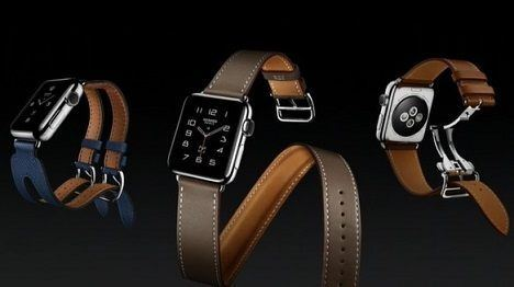Sell apple watch online